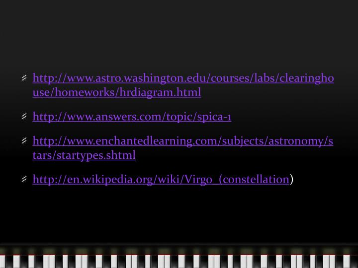http://www.astro.washington.edu/courses/labs/clearinghouse/homeworks/hrdiagram.html