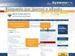 b squeda por journal o ebooks1