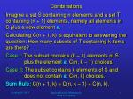 combinations2