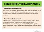 conectores y relacionantes3