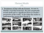 themes motifs2