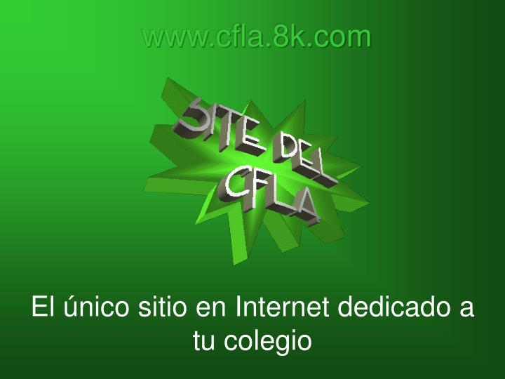 www.cfla.8k.com