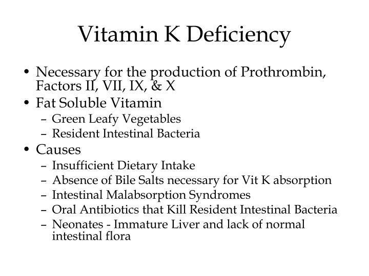 ivermectin cream uses