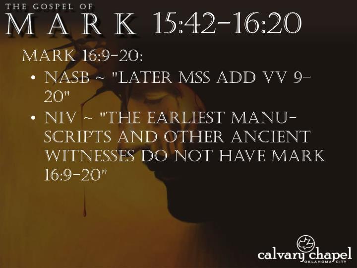 15:42-16:20
