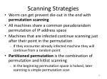 scanning strategies2