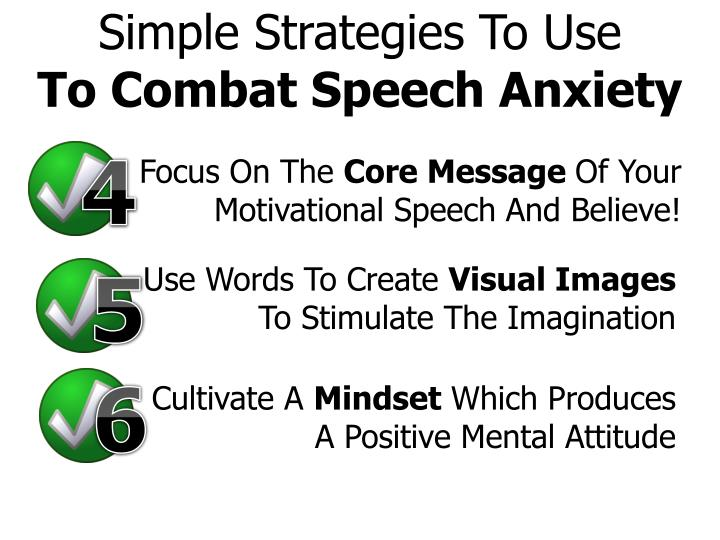Simple Strategies To Use