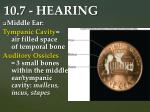 10 7 hearing2
