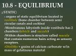 10 8 equilibrium1