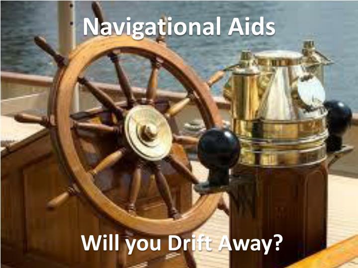 Navigational Aids