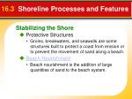 16 3 shoreline processes and features6