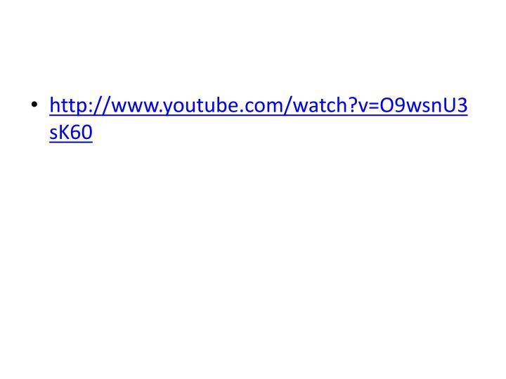 http://www.youtube.com/watch?v=O9wsnU3sK60