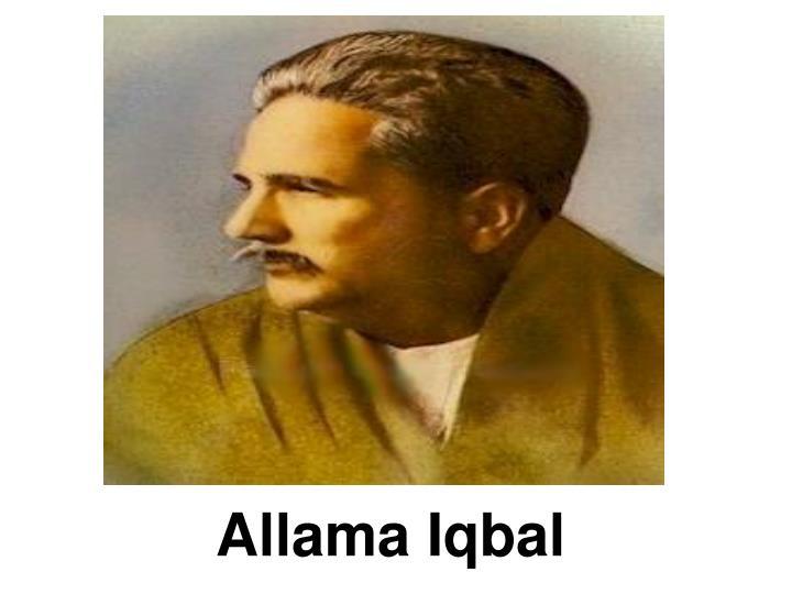 Allama