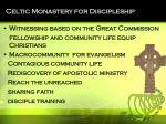 celtic monastery for discipleship1