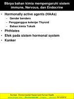 bbrpa bahan kimia mempengaruhi sistem immune nervous dan endocrine1