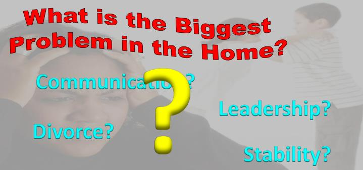 What is the Biggest