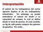 interpretaci n1
