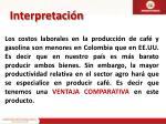 interpretaci n2