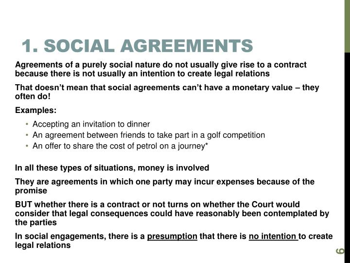 Ppt Comparative Contract Law Part Ii The Law Of Contract