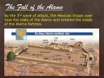 the fall of the alamo4