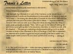 travis s letter1