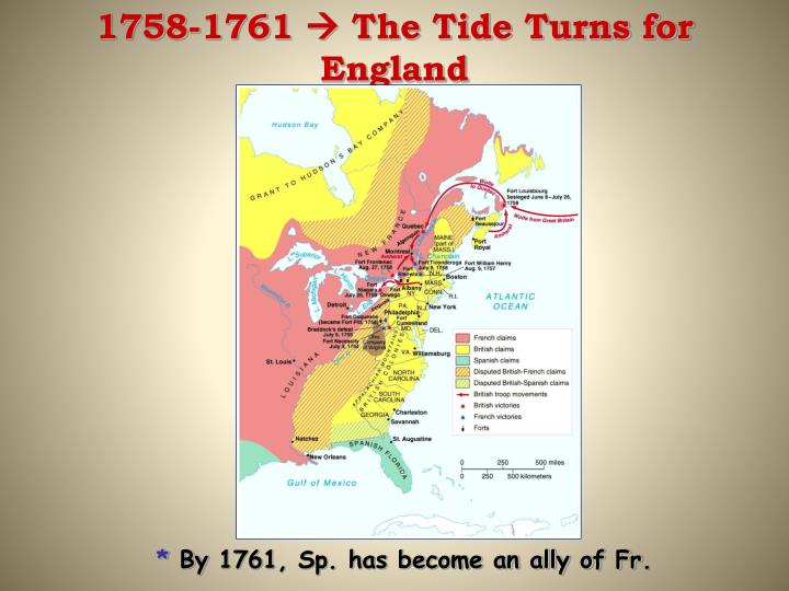 1758-1761