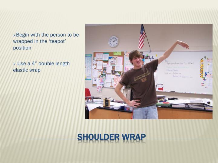 Shoulder wrap1