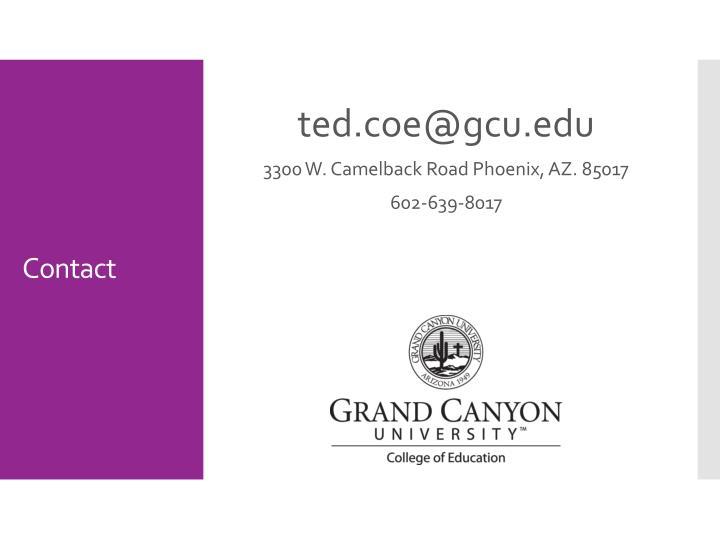 ted.coe@gcu.edu