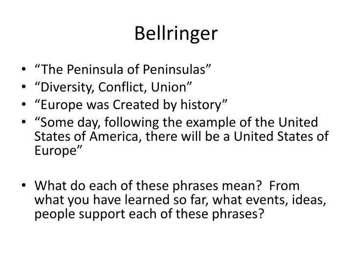 Bellringer1