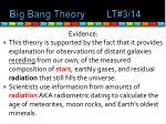 big bang theory lt 3 14