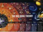 big bang theory1