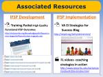 associated resources2