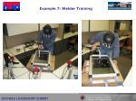example 7 welder training1