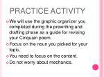practice activity4