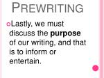 prewriting1