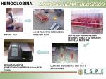 an lisis hematol gicos3