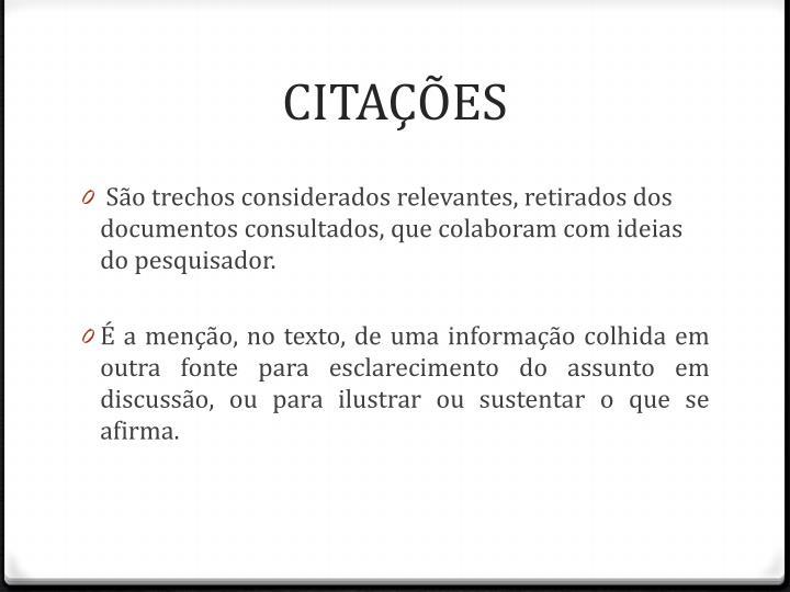 Cita es1