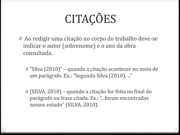 Cita es2