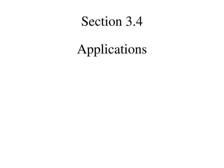 section 3 4 n.