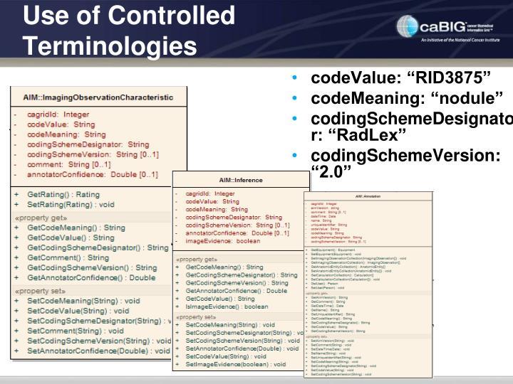 "codeValue: ""RID3875"""