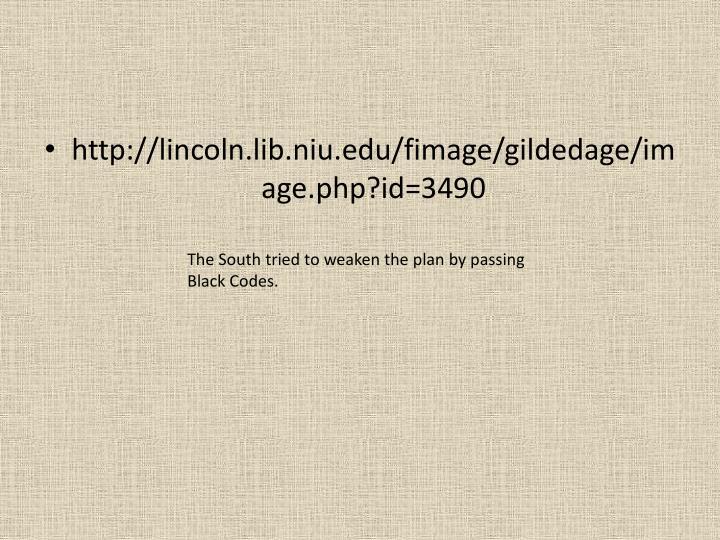 http://lincoln.lib.niu.edu/fimage/gildedage/image.php?id=3490