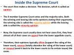 inside the supreme court1