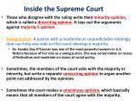 inside the supreme court2