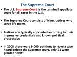 the supreme court2