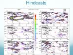 hindcasts3