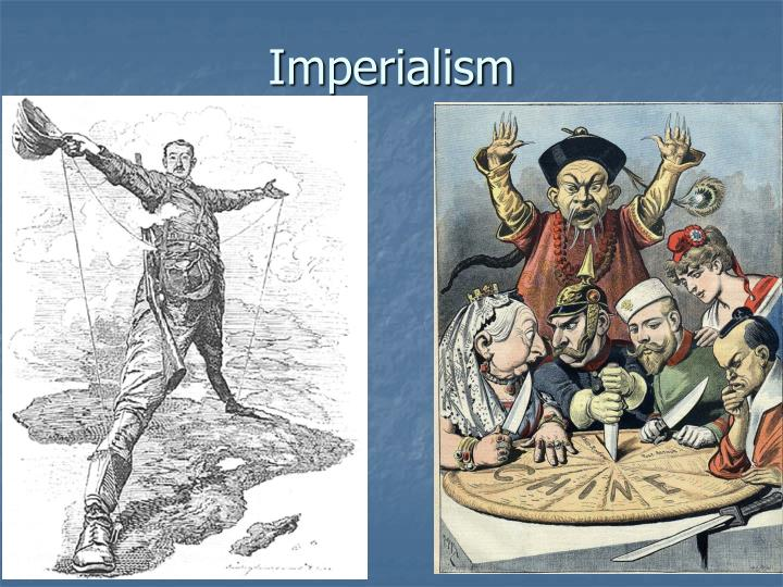 western imperialism Compare and contrast japanese and western imperialism in asia and the pacific note: in this essay the word empire appears in most cases with a lowercase first letter and the word imperialism appears with a capital first letter there are other 'isms' that fluctuate as either capital letters or.