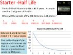 starter half life3