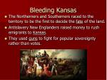 bleeding kansas1