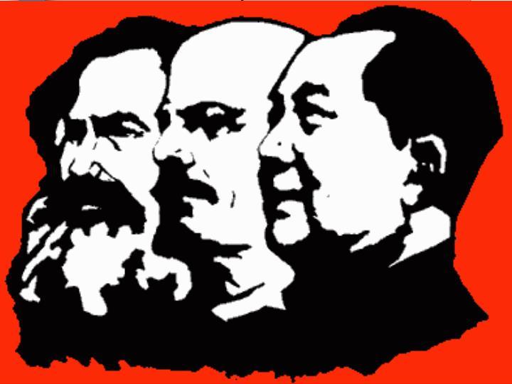 Chinese Civil War