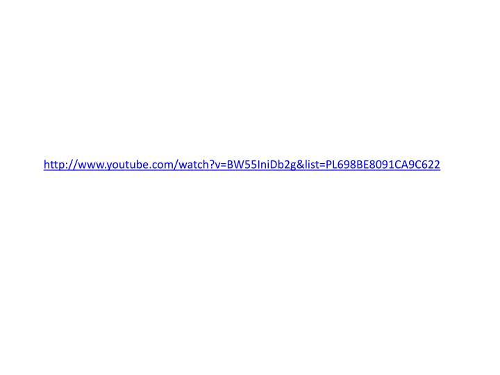 http://www.youtube.com/watch?v=BW55IniDb2g&list=PL698BE8091CA9C622