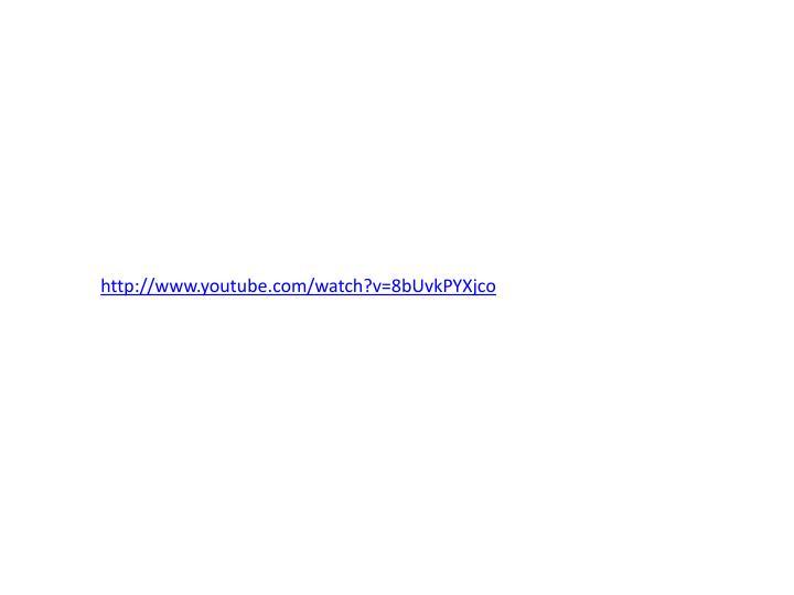 http://www.youtube.com/watch?v=8bUvkPYXjco